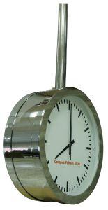 relojes inox