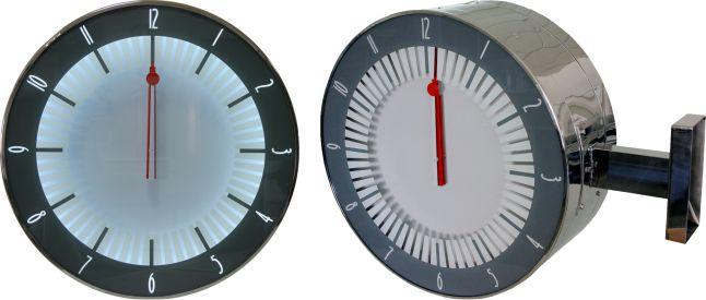 relojes renfe