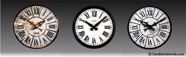relojes monumentales portad