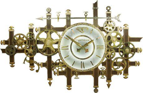 relojes especiales exclusivos