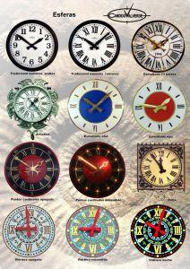 esferas de relojes-catalogo