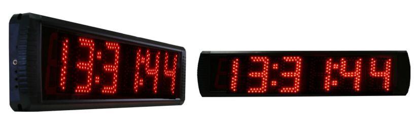 Relojes de led cronometro digi